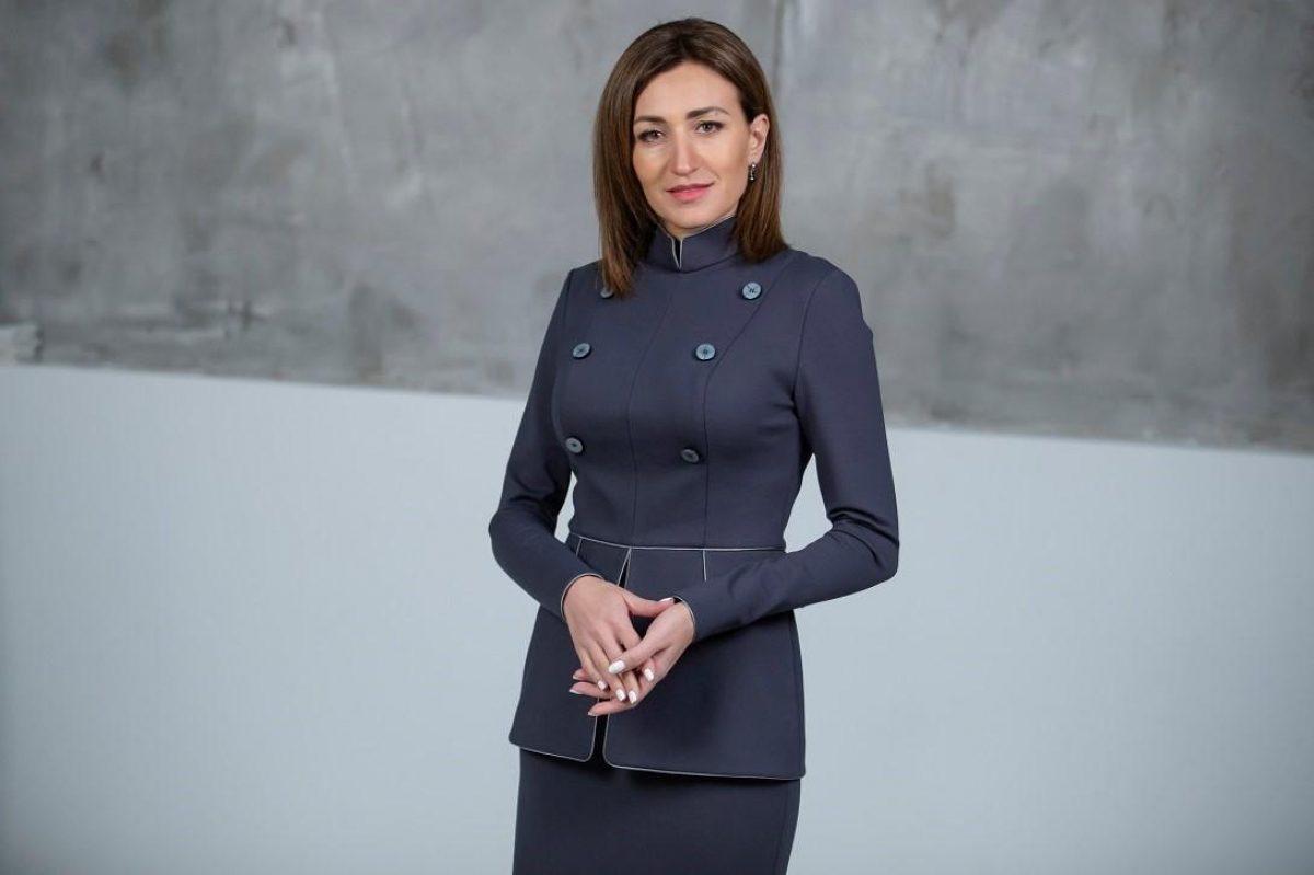 Нардеп Плачкова: Необходимо ускорить рассмотрение законопроекта об отмене обязательной ДПА