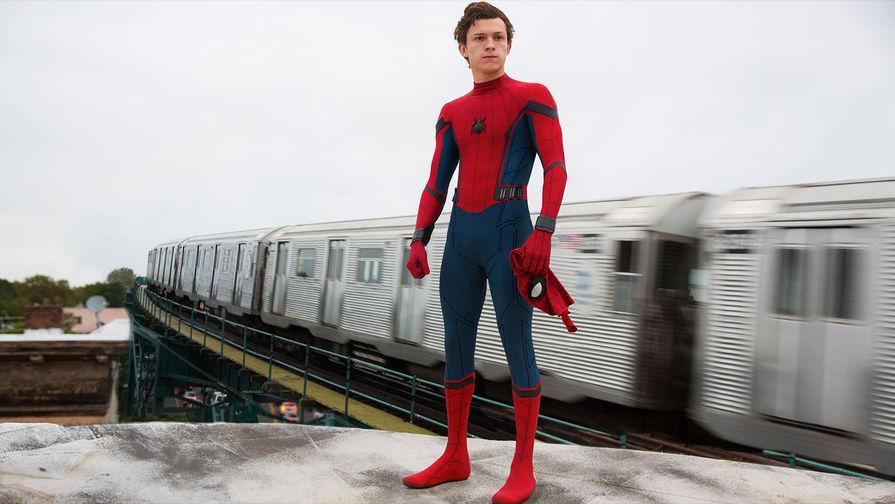 Новый 'Человек-паук' может стать последним фильмом франшизы