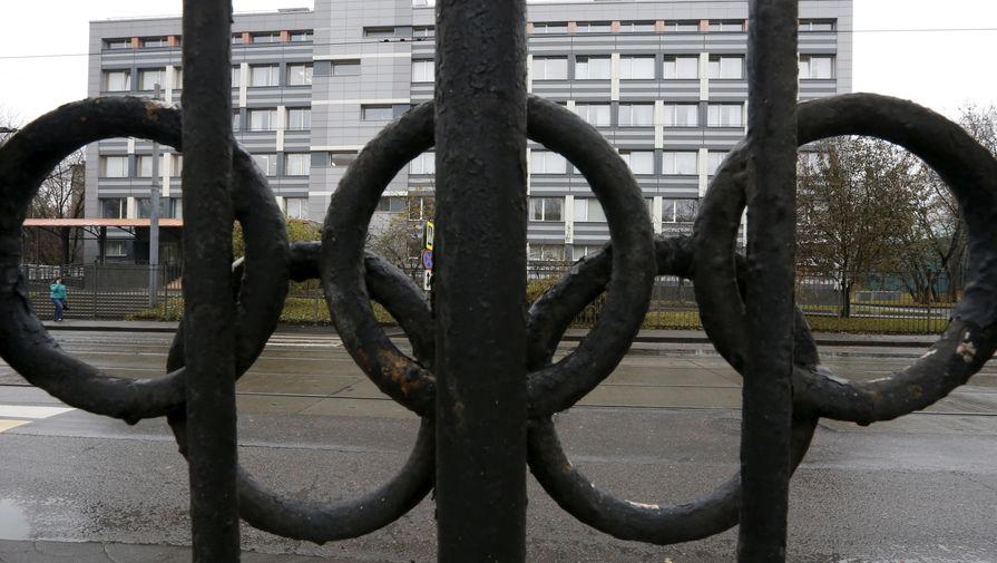 Бегунья Арзамасова дисквалифицирована за употребление допинга
