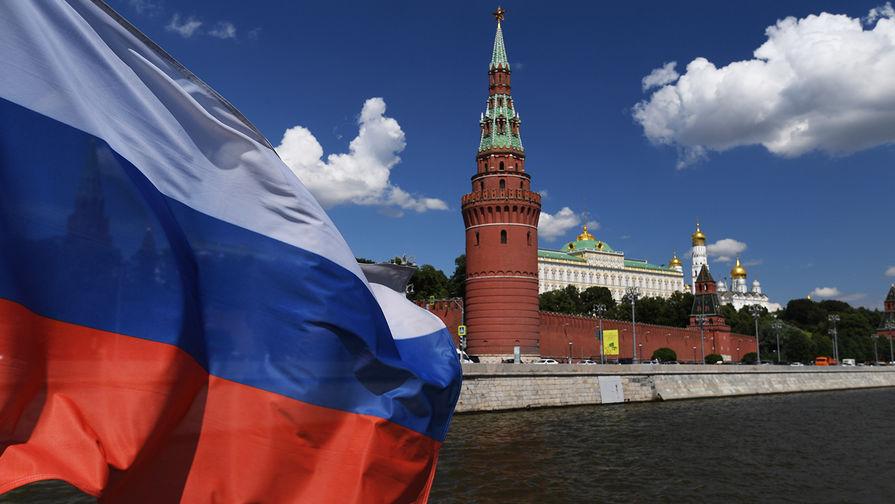 РФ рассчитывает окончательно выйти из Договора по открытому небу к лету