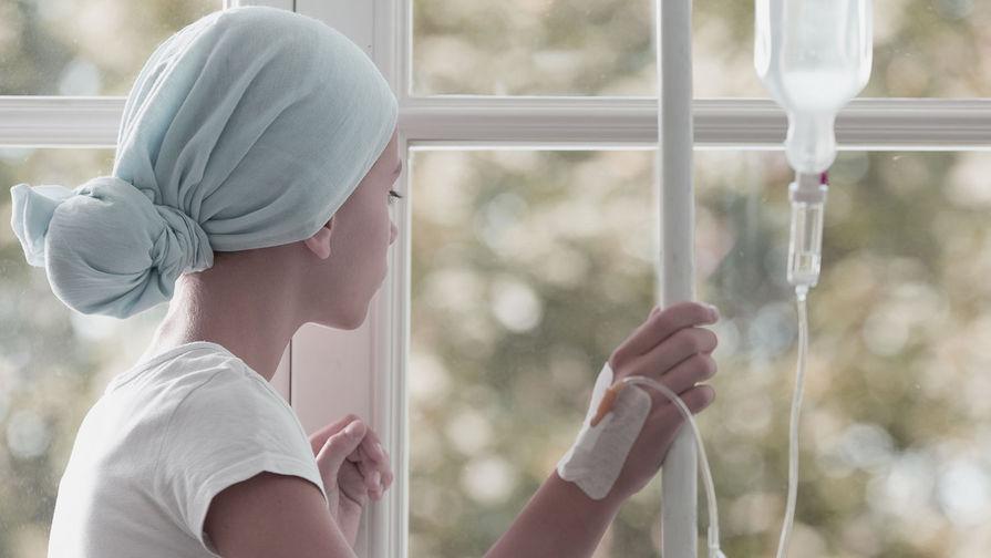 Онкологи рассказали, как определить рак по смеху