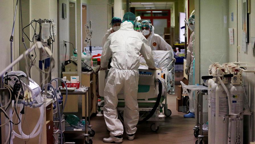 Ученые в США выяснили, что аспирин снижает смертность при коронавирусе