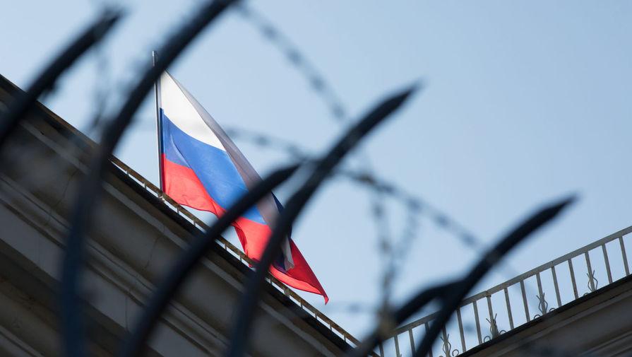 Названа 'цена' антироссийских санкций для Евросоюза