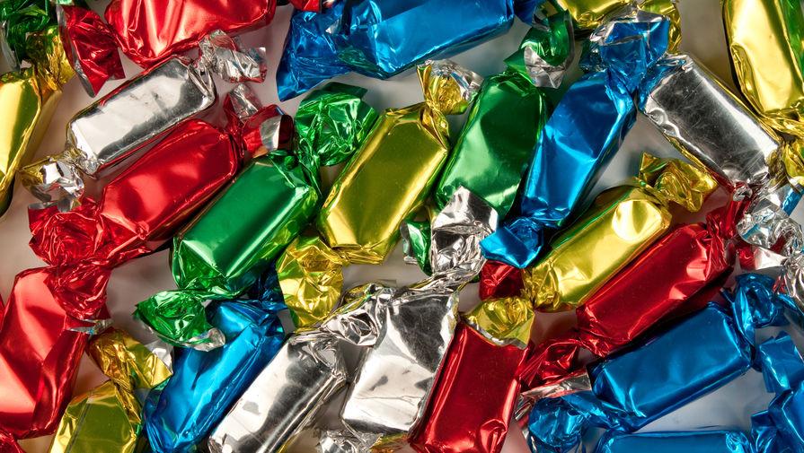 Диетолог раскрыла секрет, как перехитрить организм и отказаться от сладкого