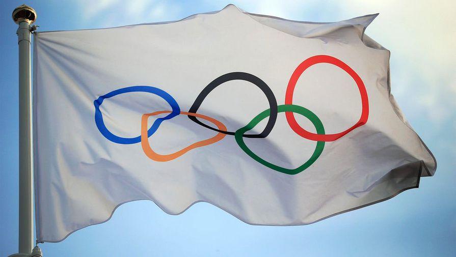 Зимняя Олимпиада 2030 года может пройти в Башкирии
