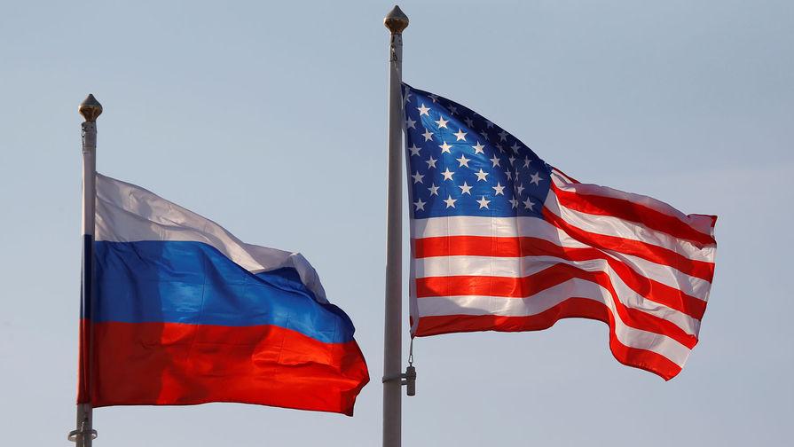Россия рассчитывает на полный возврат США в СВПД при новой администрации