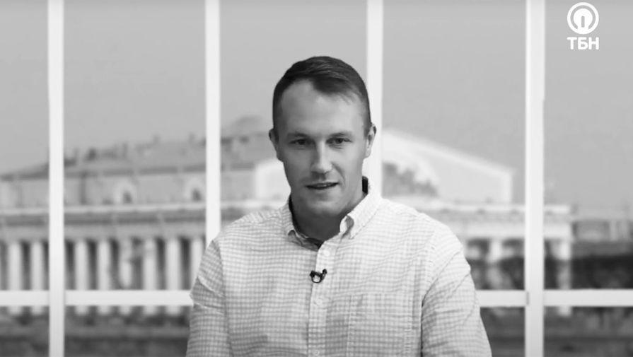 Бывший хоккеист 'Спартака' и ЦСКА найден мертвым в Ленобласти