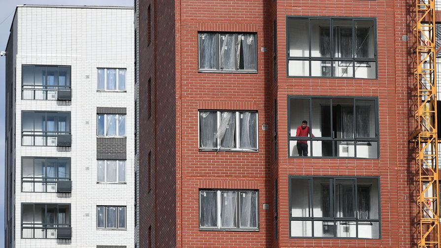 Эксперты рассказали, в каких городах жилье подорожало больше всего