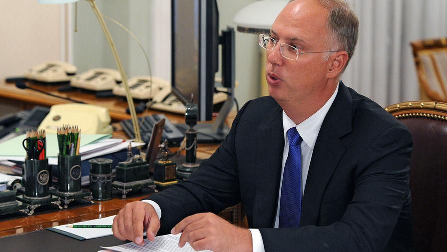 Глава РФПИ сообщил о подготовке провокаций против 'Спутника V'