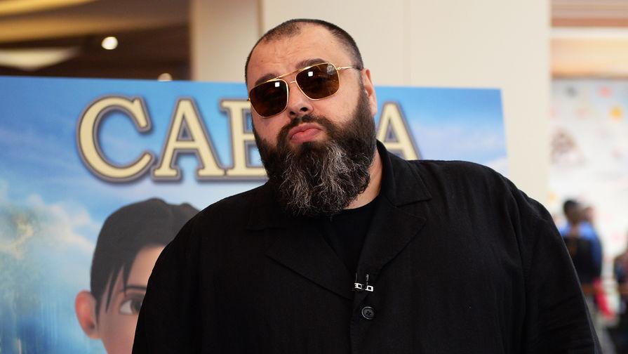 Фадеев поддержал идею закрыть 'Дом-2'