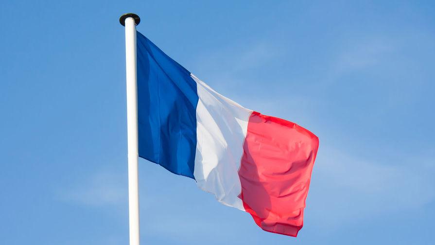 СМИ: Экс-кандидат в президенты Франции задержан по делу о сексуальных домогательствах