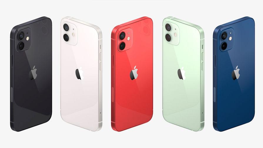 Бразилия требует от Apple вернуть зарядное устройство в коробку с iPhone