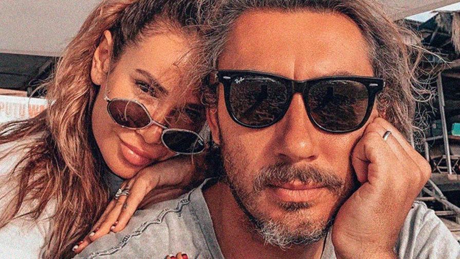 Экс-супруг Айзы задержан на Бали