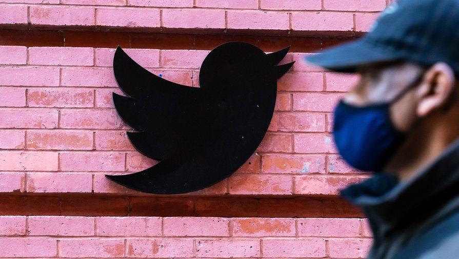 В Госдуме назвали возможную блокировку Twitter оправданной мерой