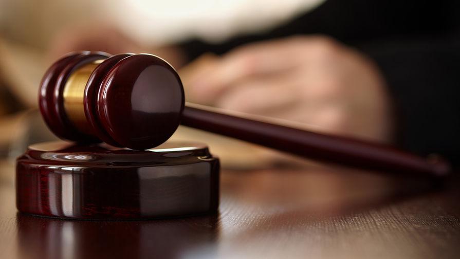 Племянницу Байдена не стали сажать в тюрьму за вождение в нетрезвом виде