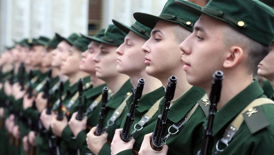 В кабмине поддержали введение наказания за распространение данных силовиков