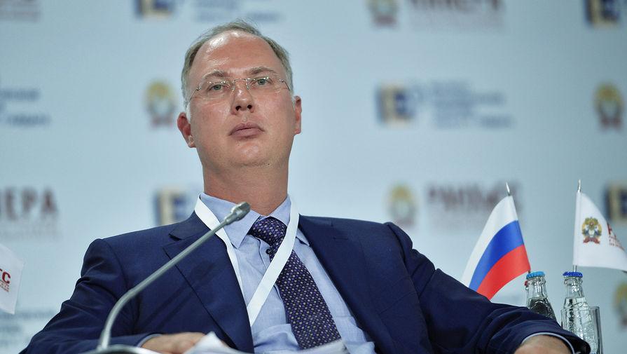РФПИ заявил о готовности провести испытания 'Спутник V' и Astrazeneca на Украине
