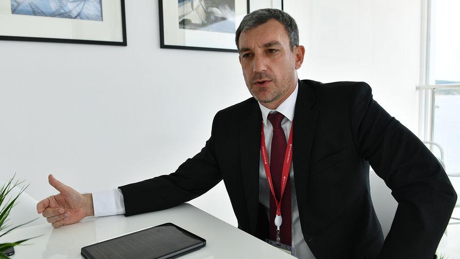 Коронавирус выявили у губернатора Амурской области
