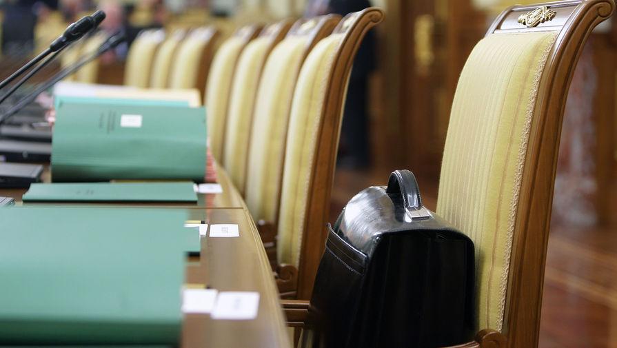 Законопроект о лишении свободы за клевету в интернете внесли в Госдуму