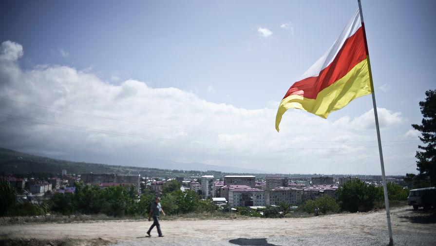 Пропускавших заседания депутатов Южной Осетии лишили зарплаты