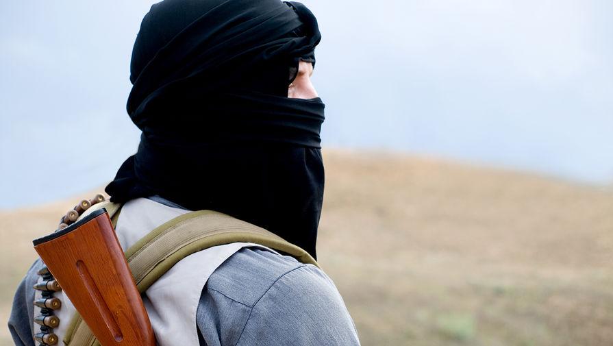 Талибы похитили автобус с 45 пассажирами в Афганистане