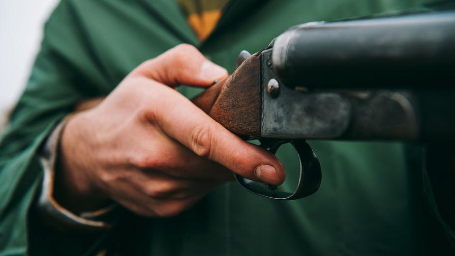 Мужчина случайно застрелил приятеля на охоте под Калининградом