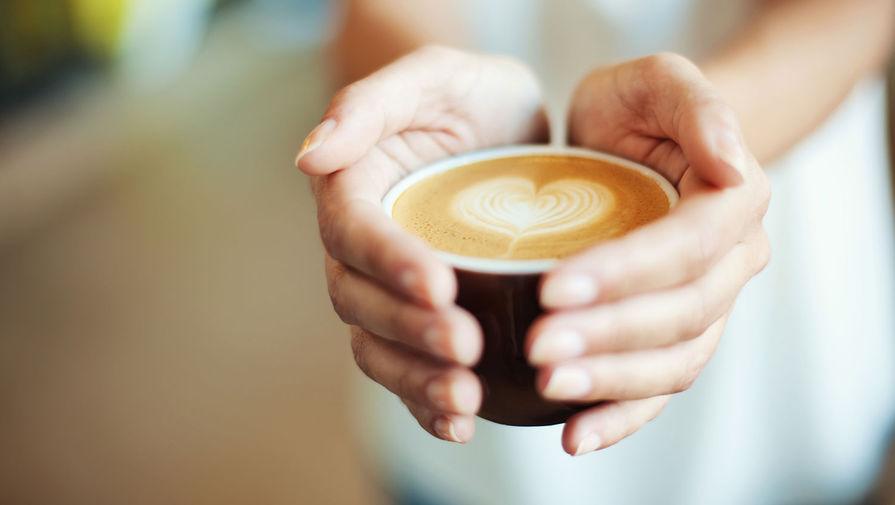 Ученые выяснили, как похудеть при помощи кофе