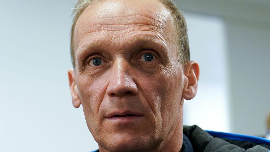 Экс-глава СБР выступил против дисквалификации Клебо в марафоне