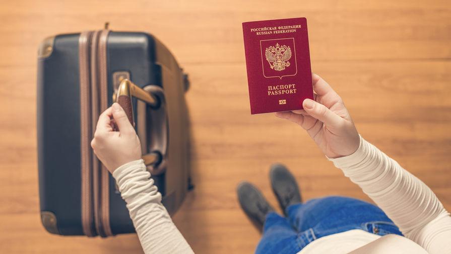 Россияне признались, на что тратят больше всего денег в поездках