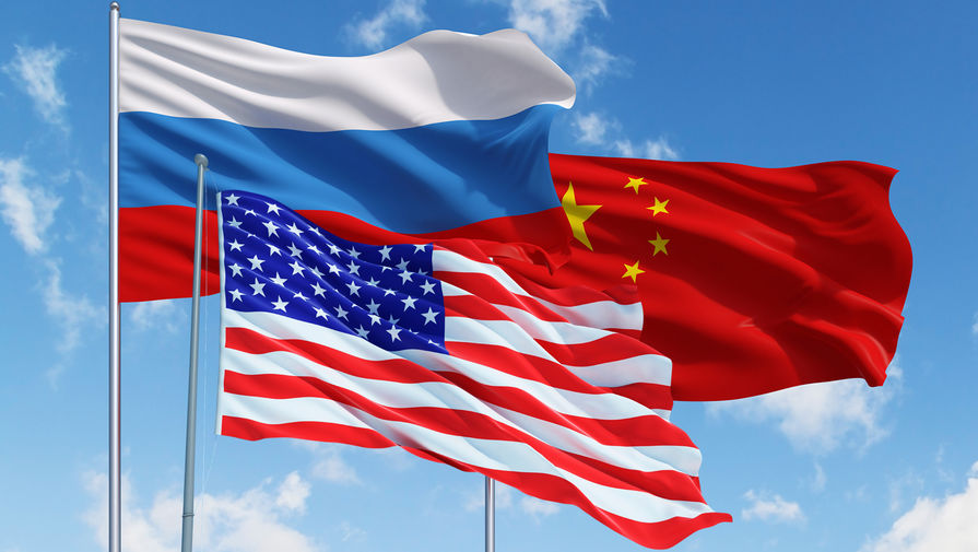 Китай поприветствовал продление ДСНВ