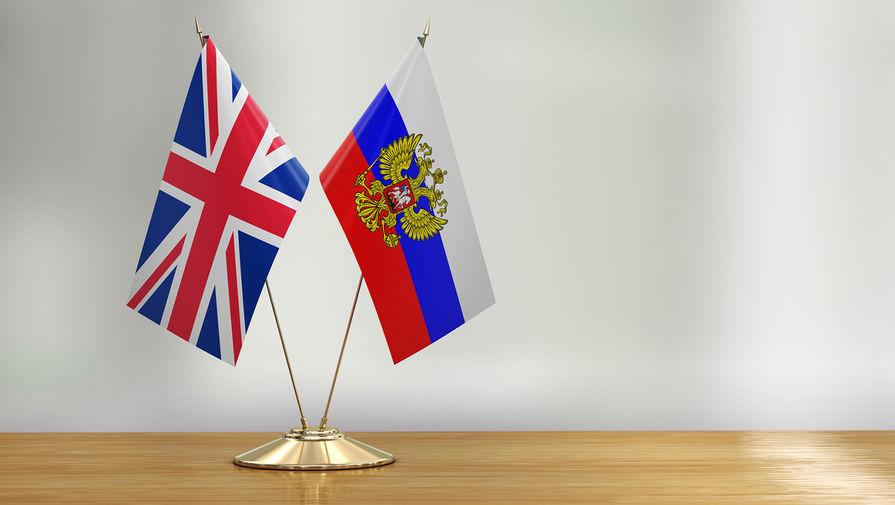 В Кремле прокомментировали заявления Запада о 'российской угрозе'