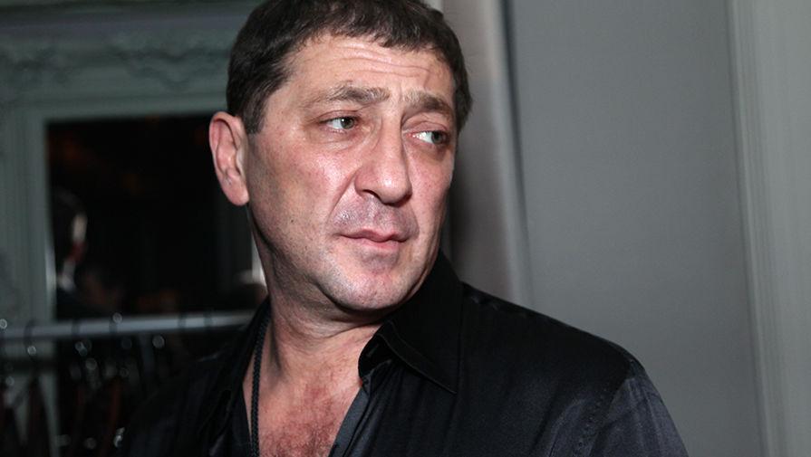 Лепс раскритиковал не пришедших на прощание с Гафтом артистов