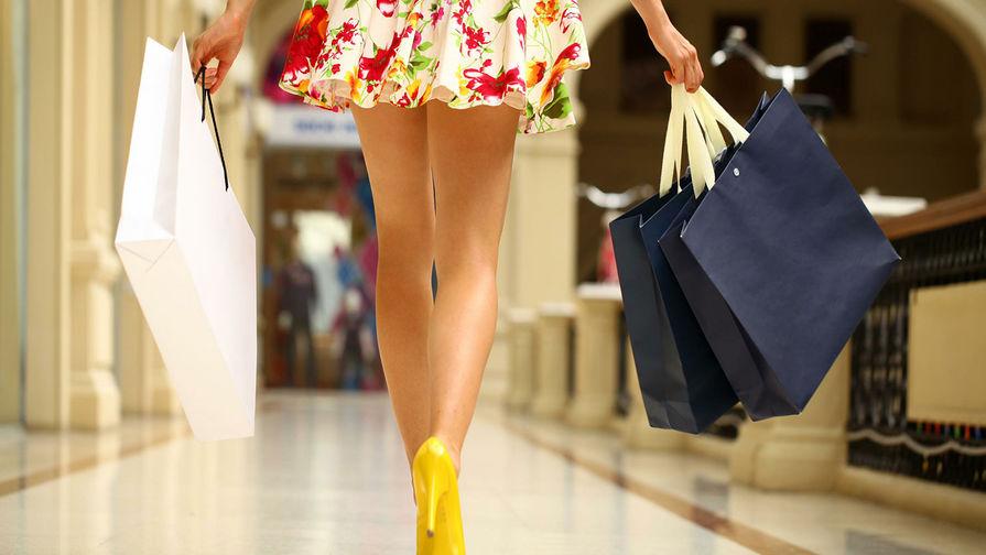 Украшения и платки стали самыми популярными покупками в России к 8 Марта