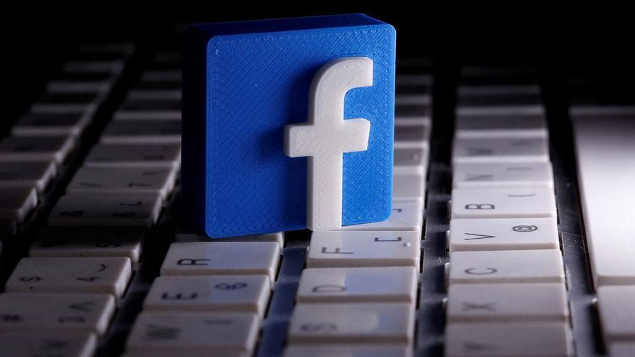 В ОП прокомментировали данные о блокировке заметки ТАСС в Facebook