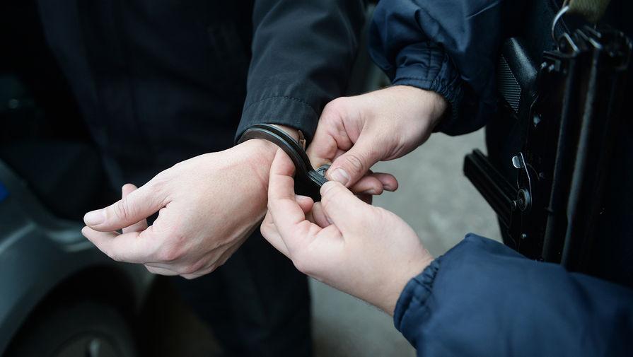 В Москве 14 человек были госпитализированы после незаконной акции 31 января