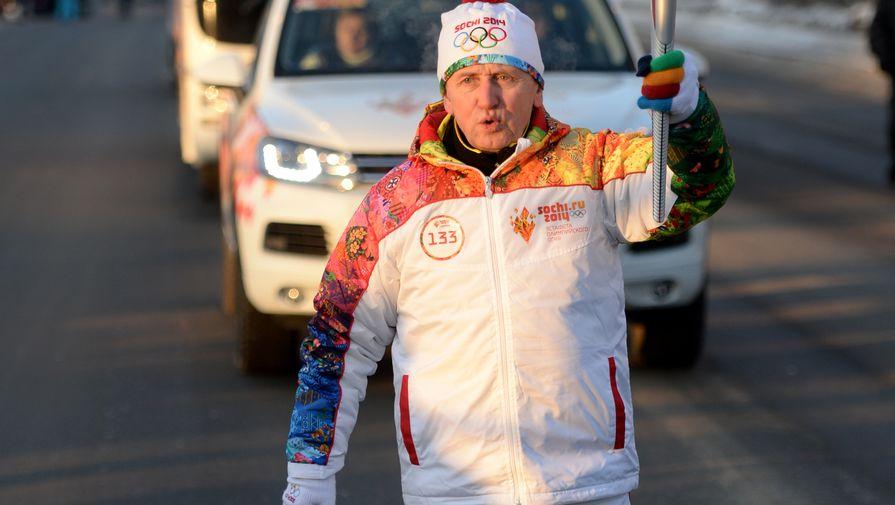 Экс-тренер сборной России по биатлону назвал позором первое выступление на ЧМ
