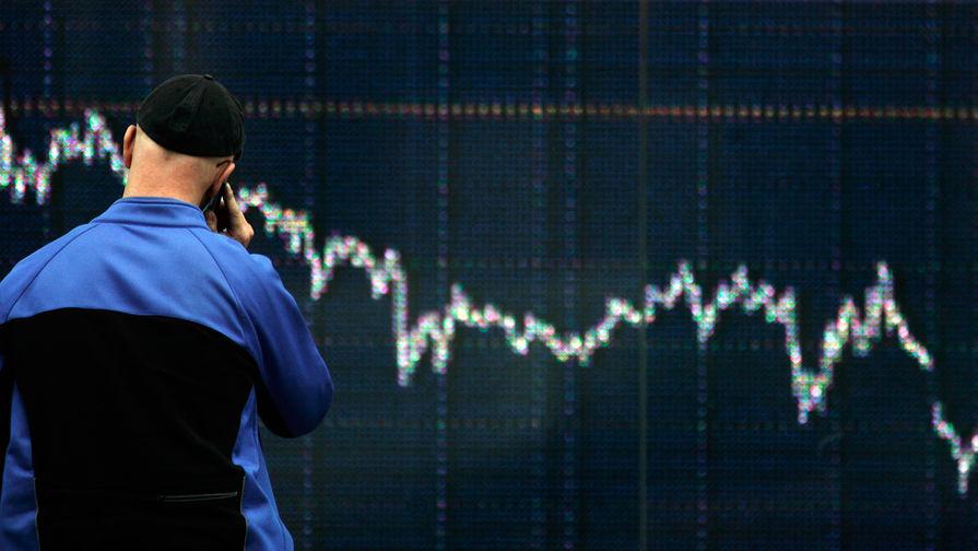 МИД РФ: потери мировой экономики от пандемии в два раза больше, чем от кризиса 2008 года