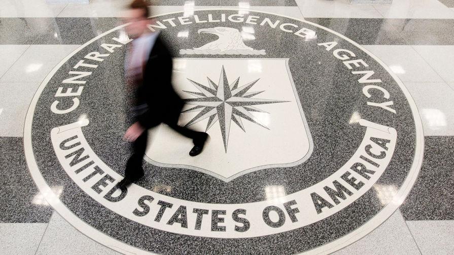 Глава ЦРУ заявил, что Россия могла отравить американских дипломатов