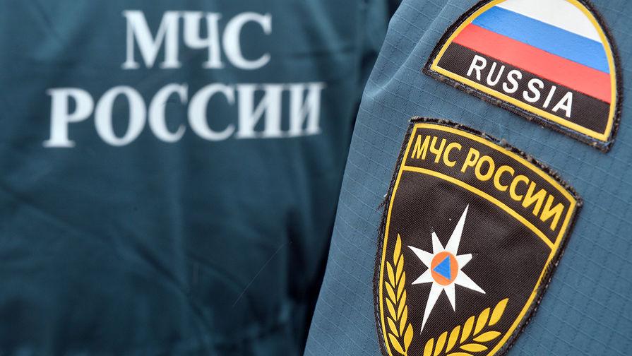 В МЧС ответили на сообщение о пропаже группы туристов на перевале Дятлова