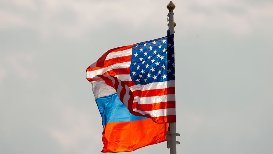 В Кремле уточнили, введет ли Россия ответные санкции против ЕС и США