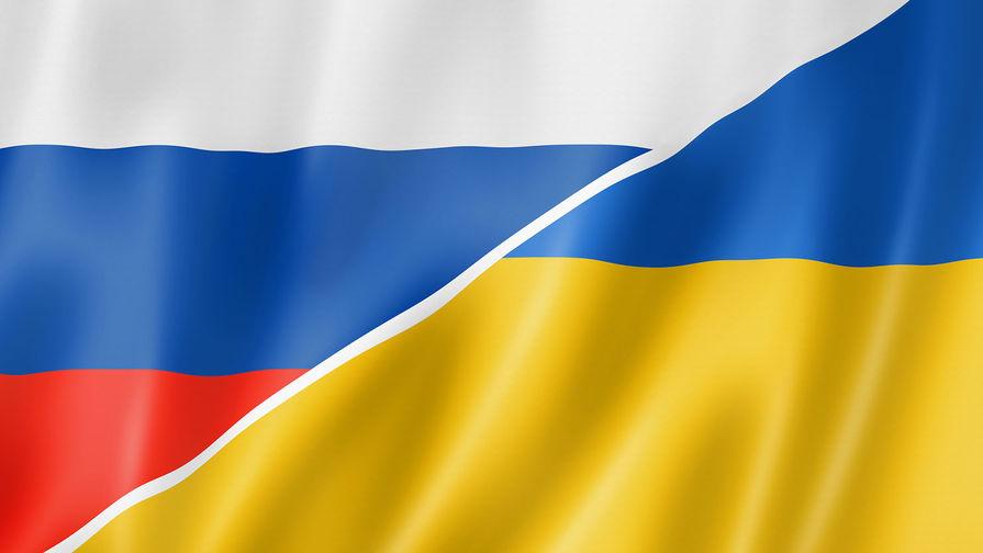 Офицер ВСУ возмутился выбором украинской блогершей России