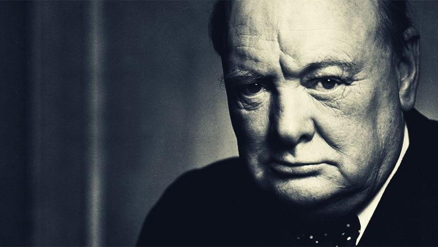 В Кремле назвали актуальной 'Фултонскую речь' Черчилля