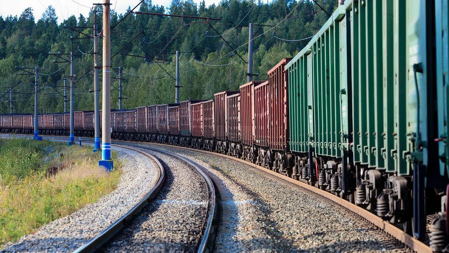 Минтранс предлагает перейти к новой тарифной политике для грузовых ж/д перевозок