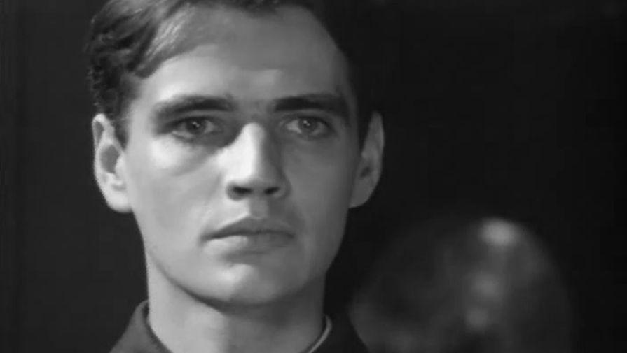 Пасынок Писаренко рассказал о самочувствии актера перед смертью
