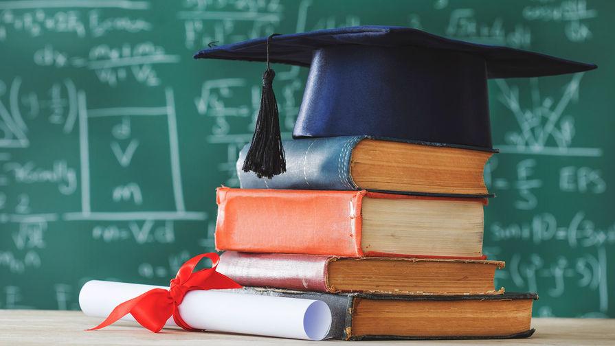 Кабмин поддержал проект о втором бесплатном высшем образовании в области культуры