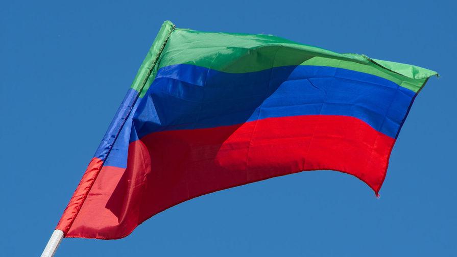 Следователи возбудили дело после отравления 30 школьников в Дагестане