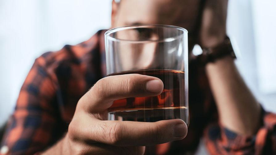 Назван напиток, вызывающий самое сильное похмелье