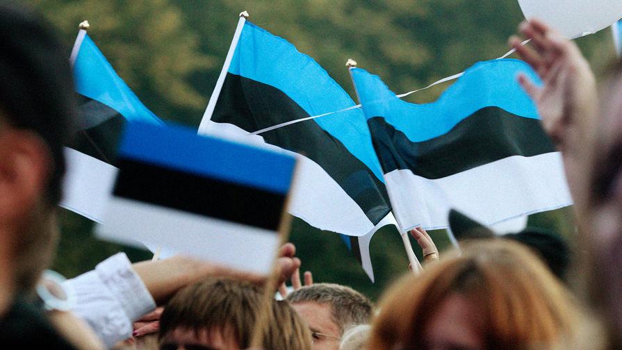Премьер Эстонии ответил на предложение оппозиции войти в состав России