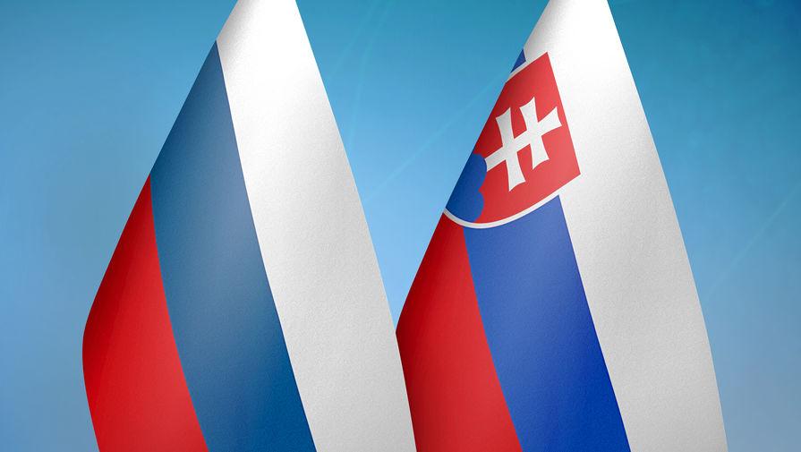 В Кремле рассказали о помощи Словакии за счет вакцин от коронавируса