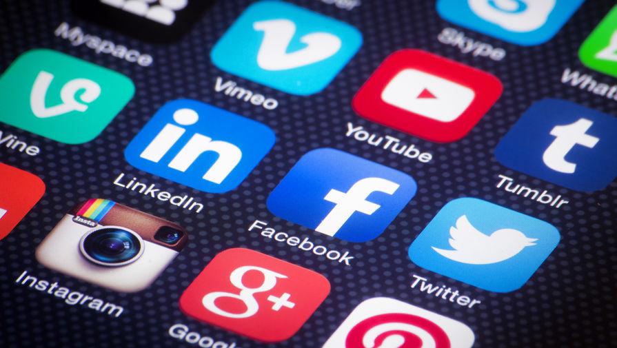 Агрегатор с бесплатными сайтами появится на смартфонах в новом году